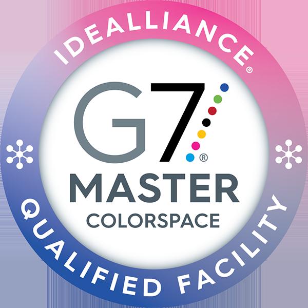 G7 Master Alliance