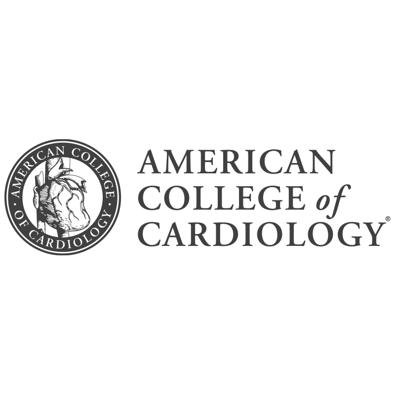 american-college-of-cardiology