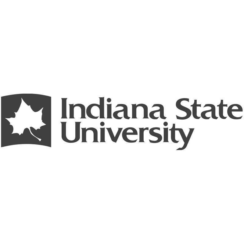 indiana-state