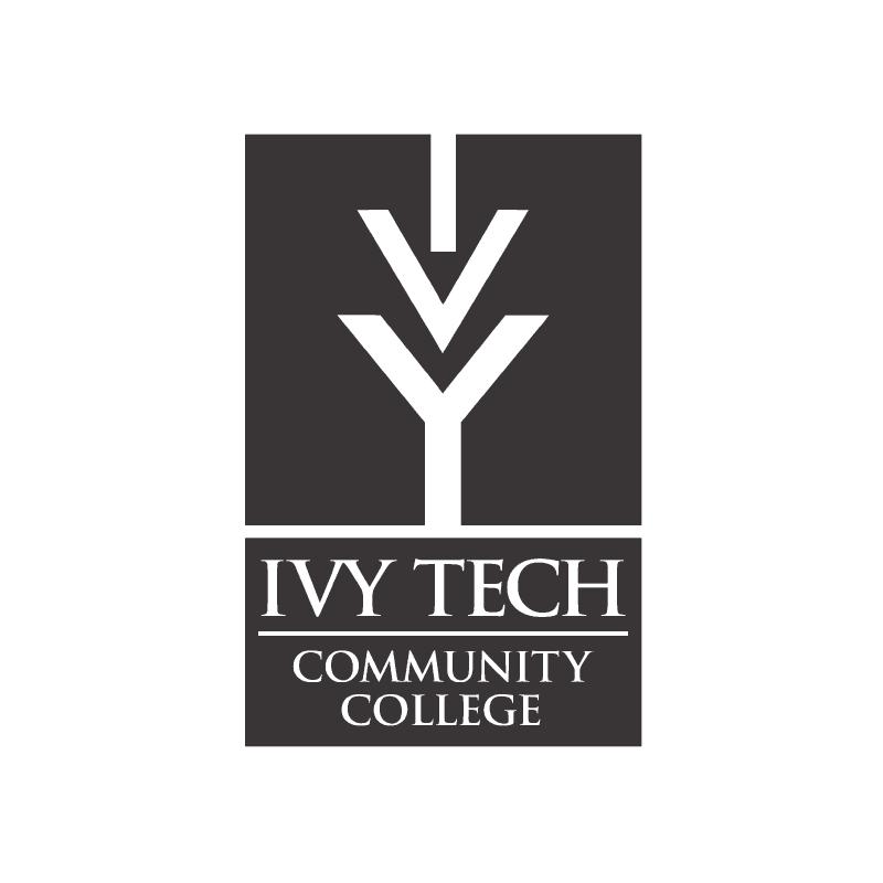 ivy-tech