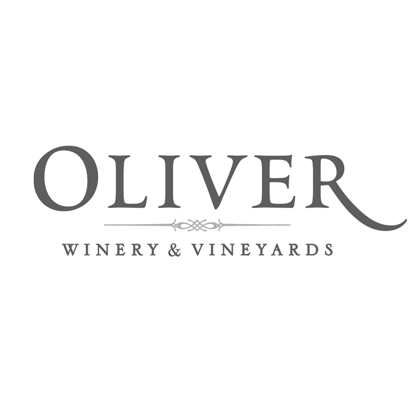 oliver-winery
