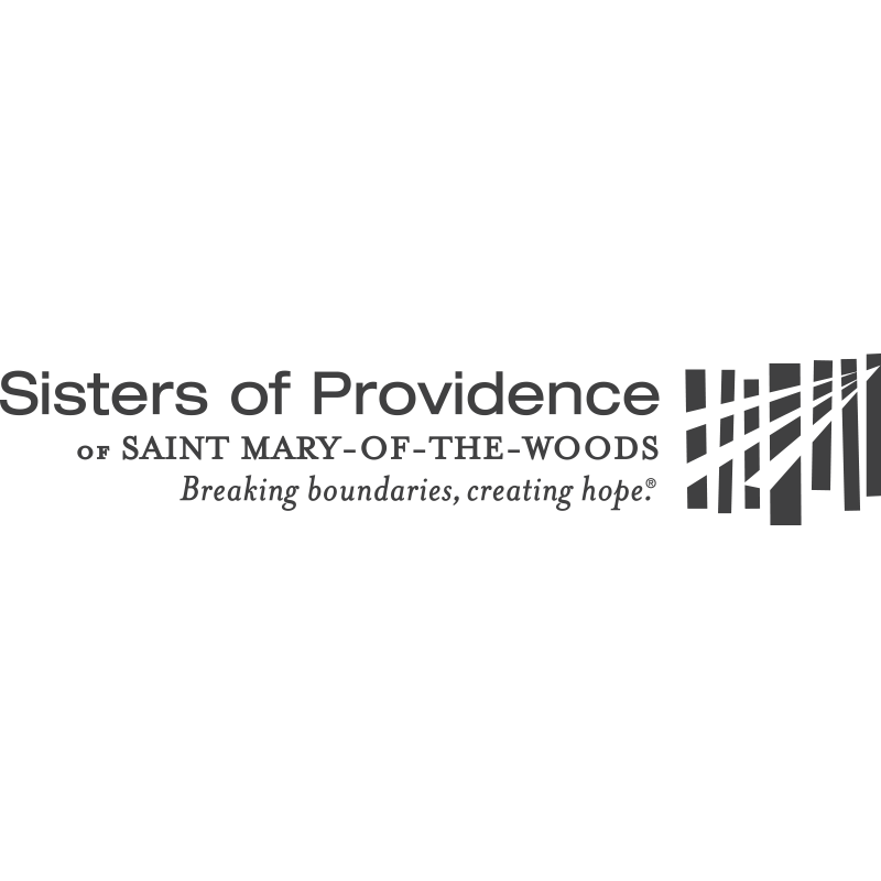 sisters-of-providence