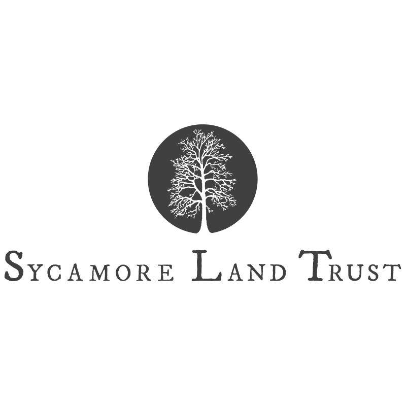 sycamore-land-trust