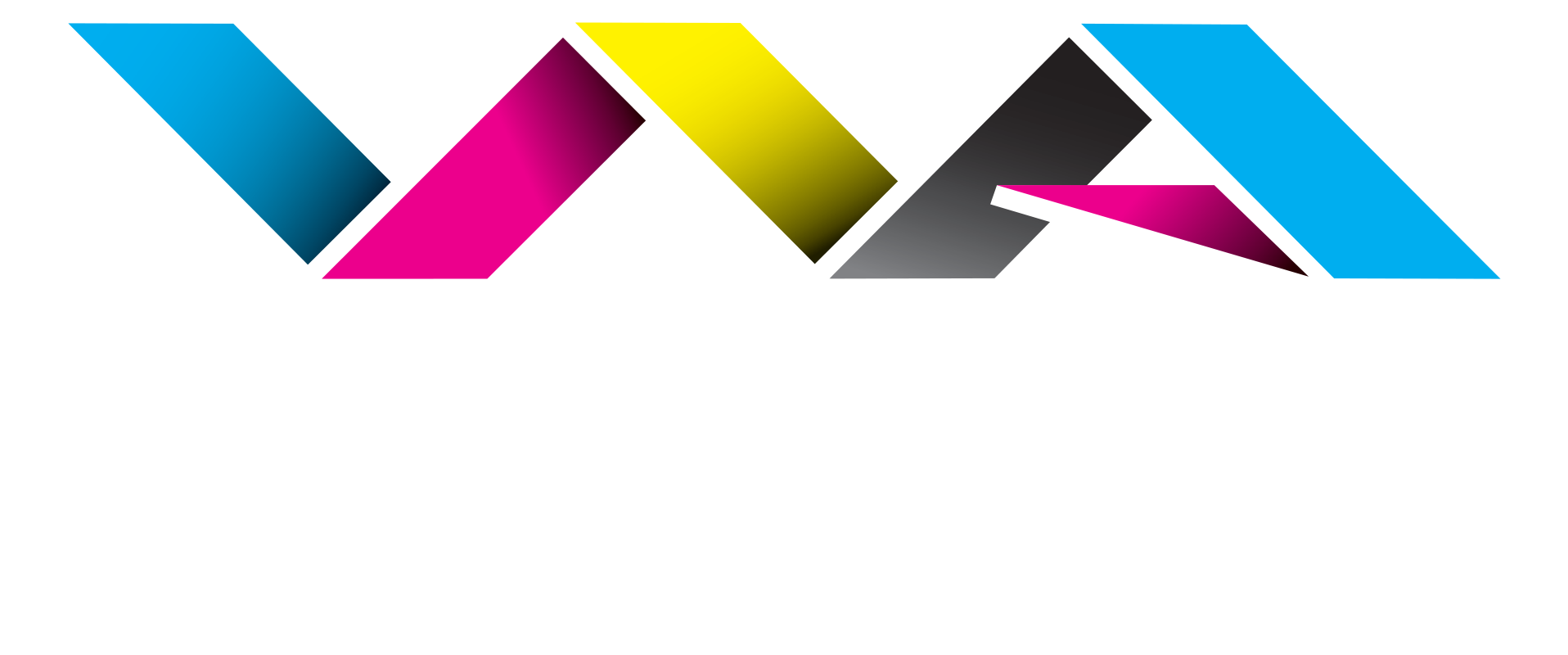 World Arts Printing
